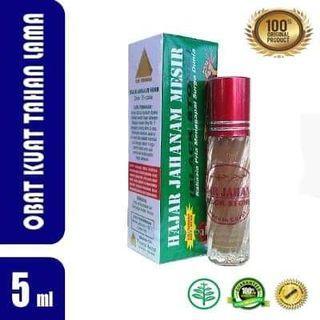 Bayardirumah/Bebas Ongkir/Herbal untuk pria