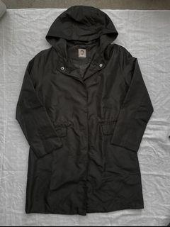 betty coat jacket