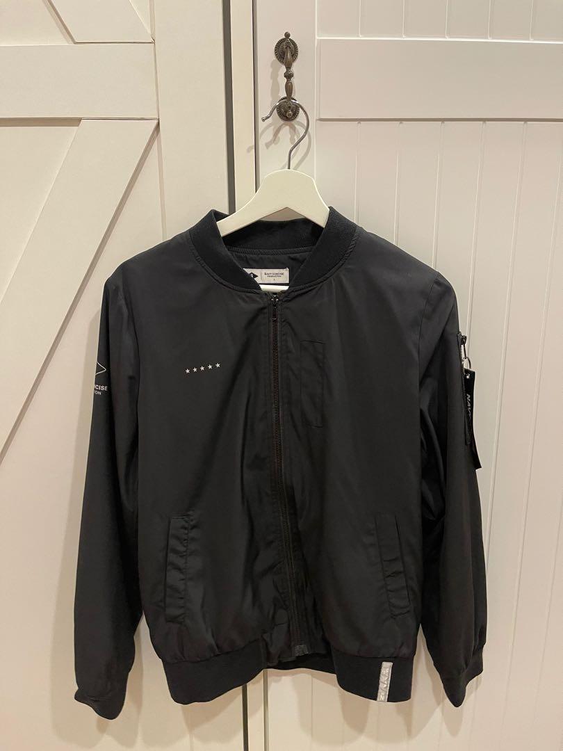 CACO 風衣外套   防風外套  外套  薄外套