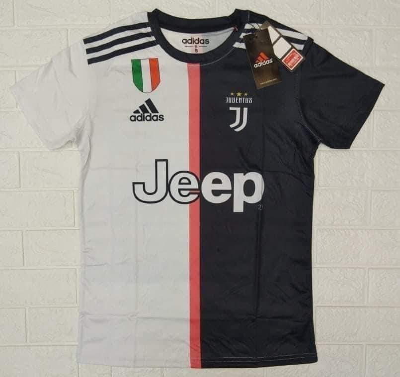 emirates shirt