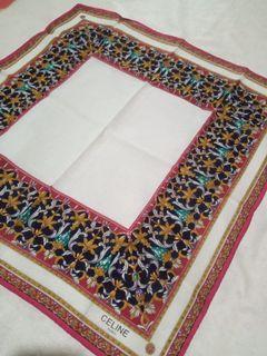 Handkechief CELINE