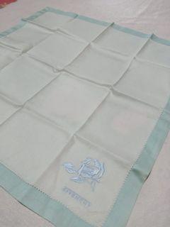 Handkerchief Givenchy