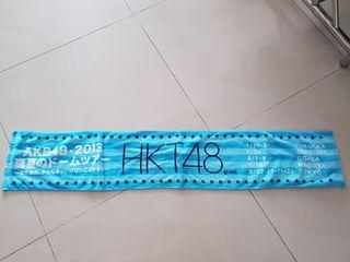 Handuk AKB 48