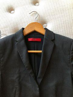 Hugo Boss blazer, size 4