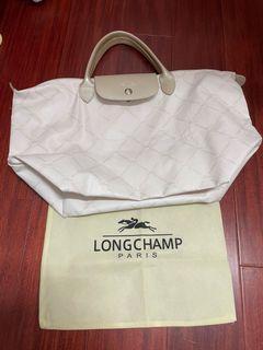 Longchamp 正品