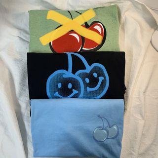 🇰🇷Mahagrid Ellesse Kirsh短袖上衣#618
