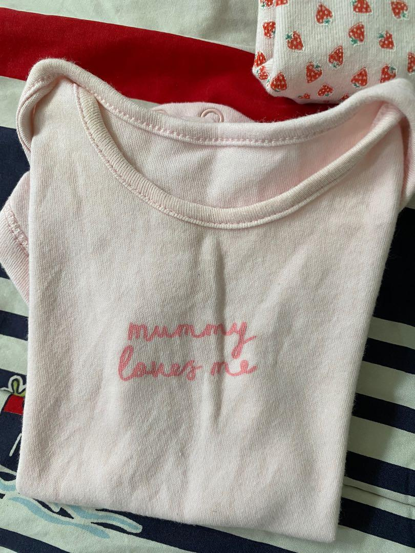Mothercare Jumper 3mo