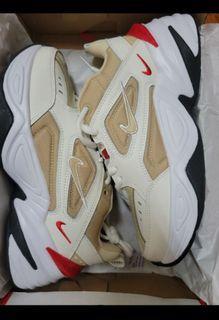 Nike M2K Tekno   尺寸23.5