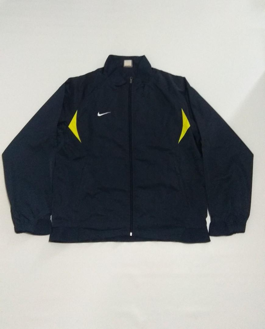 Nike Outdoor Jacket