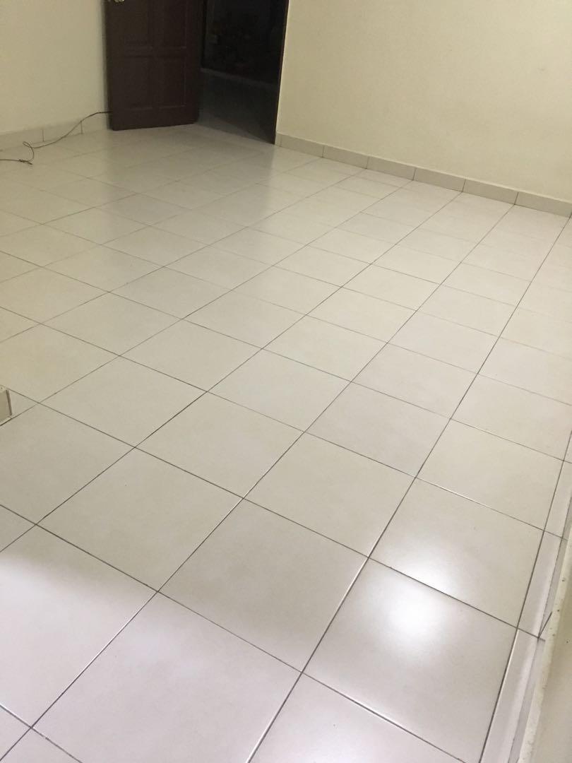 Room for rent in Salak Tinggi