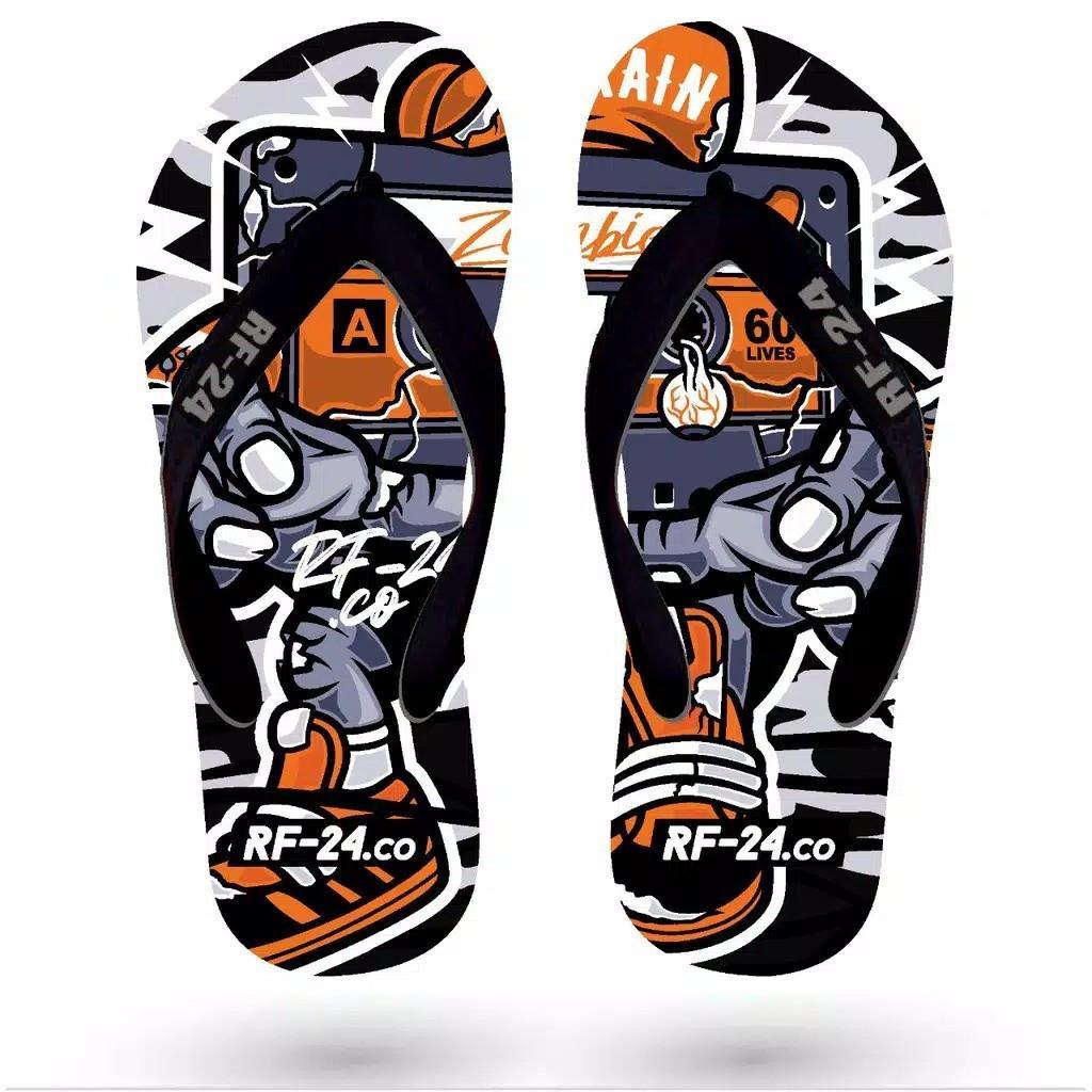 Sandal WF
