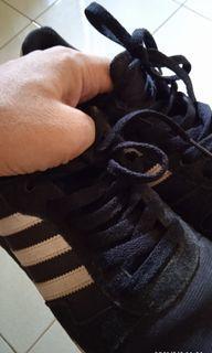 #JualanYuk Sepatu Pria- Adidas