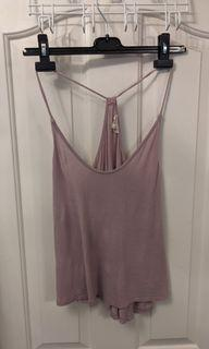Wilfred Free Top