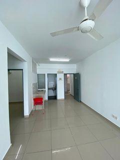 [WTS] Condominium Casa Residenza Kota Damansara