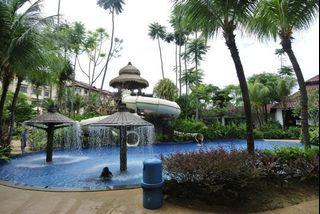 [WTS] Desa Idaman Residence Condominium Puchong Prima