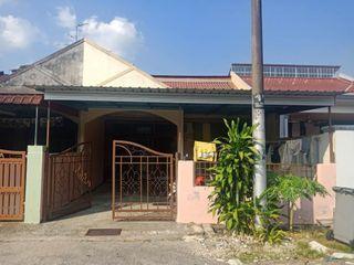 [WTS] TAMAN DESA SKUDAI SINGLE STOREY HOUSE FOR SALE