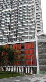 0906 V Residence 2, Lingkaran SV 3, Sunway Velocity, Taman Maluri, Cheras, 55100, Kuala Lumpur