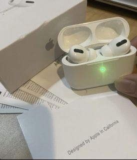 Airpods apple bisa cek kelengkapan dan imei