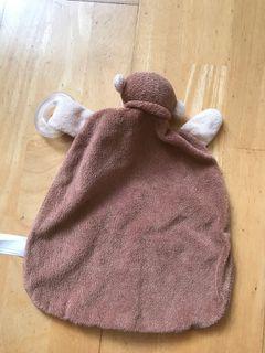 Angeldear 猴子固齒玩具