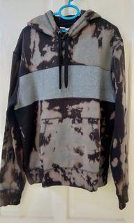 hoodie amazon essential