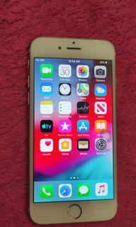 iphone 6 mulus