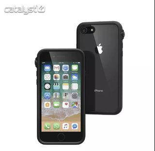 iPhone 7 8 SE (4.7inch) Case 手機殼 Catalyst UAG