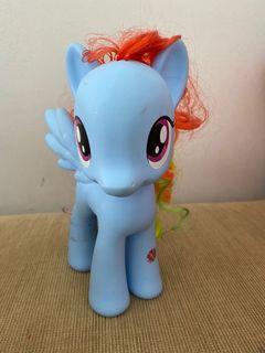 Little Pony boneka ORIGINAL