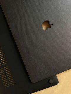 Macbook pro 15inch Case