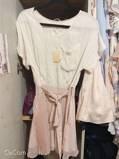 Mercuryduo 氣質洋裝