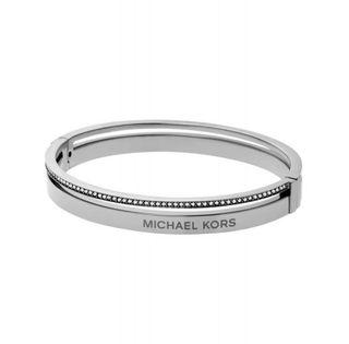 MICHAEL KORS Stainless Steel Bangle MKJ4816040 MK 手鈪 生日禮物
