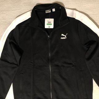 PUMA Iconic T7 Track Jacket and Pants