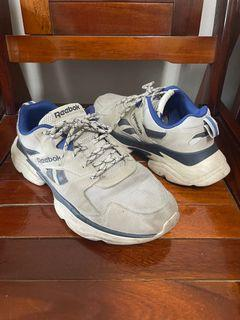 Reebok bridge 3.0 運動鞋 休閒鞋 慢跑鞋
