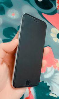 RUSH SALE - iPhone 6s