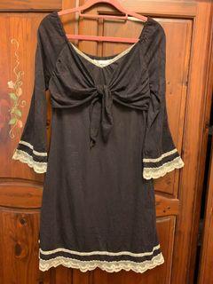 專櫃0918洋裝