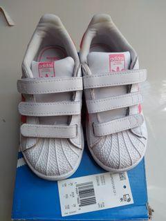 Adidas UK9