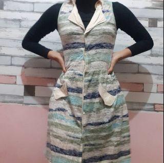 Dress (tendencies)