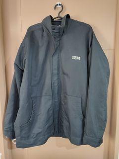 For sale ibm jacket