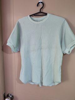 For sale uniqlo blouse