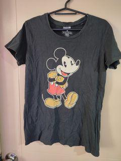 For sale vintage disney mickey mouse shirt