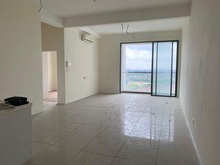 KU  Suites Condo at Kemuning Utama for Sale