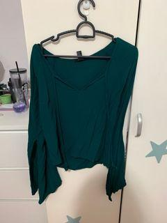 Lady/top/size s