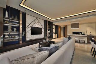 Luxury FREEHOLD Condo [Super Below Market Price] Top 3 Developer