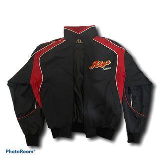 Miyata jacket