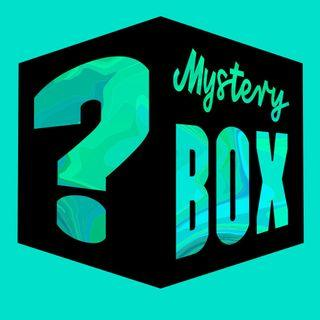 MYSTERY BOX - Funko, Xbox, Disney, Marvel, DC, and more!