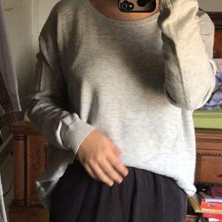 Sweater / Sweatshirt H&M