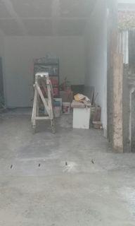 Tukang keramik