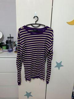 Unisex/shirt/size s