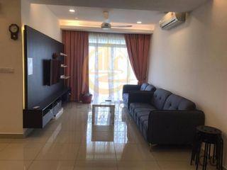 V Residensi 2 t Seksyen 22 Shah Alam for SALE