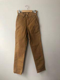 American Apparel Work Pants