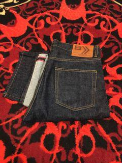 Blue Jeans by Boycott brand for sales